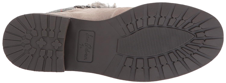 1525de39f946 Amazon.com  Sam Edelman Women s Darrah 2 Ankle Boot  Shoes