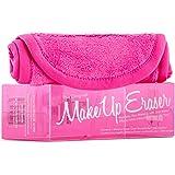Makeup Eraser, Pink