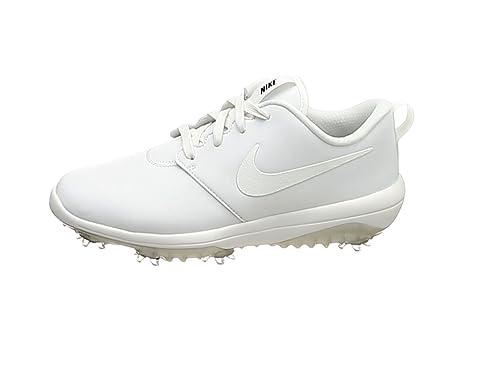 NIKE Roshe G Tour, Zapatillas de Golf para Hombre