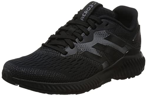 wholesale dealer 204cb 95b4a adidas Aerobounce W, Zapatillas de Running para Mujer Amazon.es Zapatos y  complementos