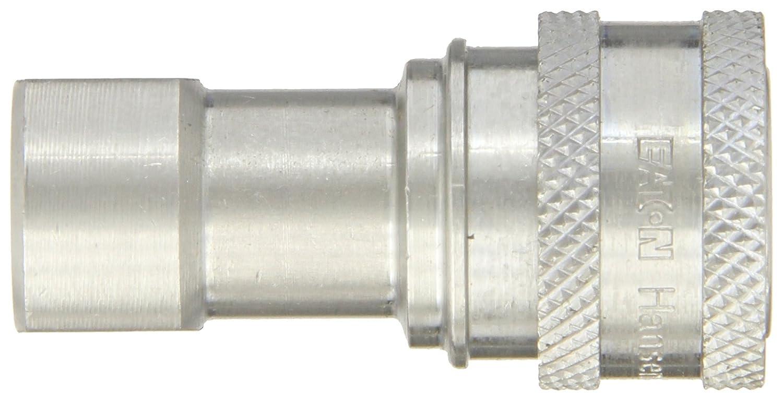 Hard-to-Find Fastener 014973126247 Phillips Flat Wood Screws Piece-100 8 x 1-1//2