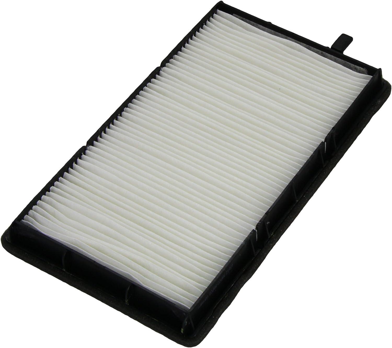 65612 MAPCO Filter interior air