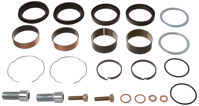 HardDrive 292249 49 mm Fork Rebuild Kit