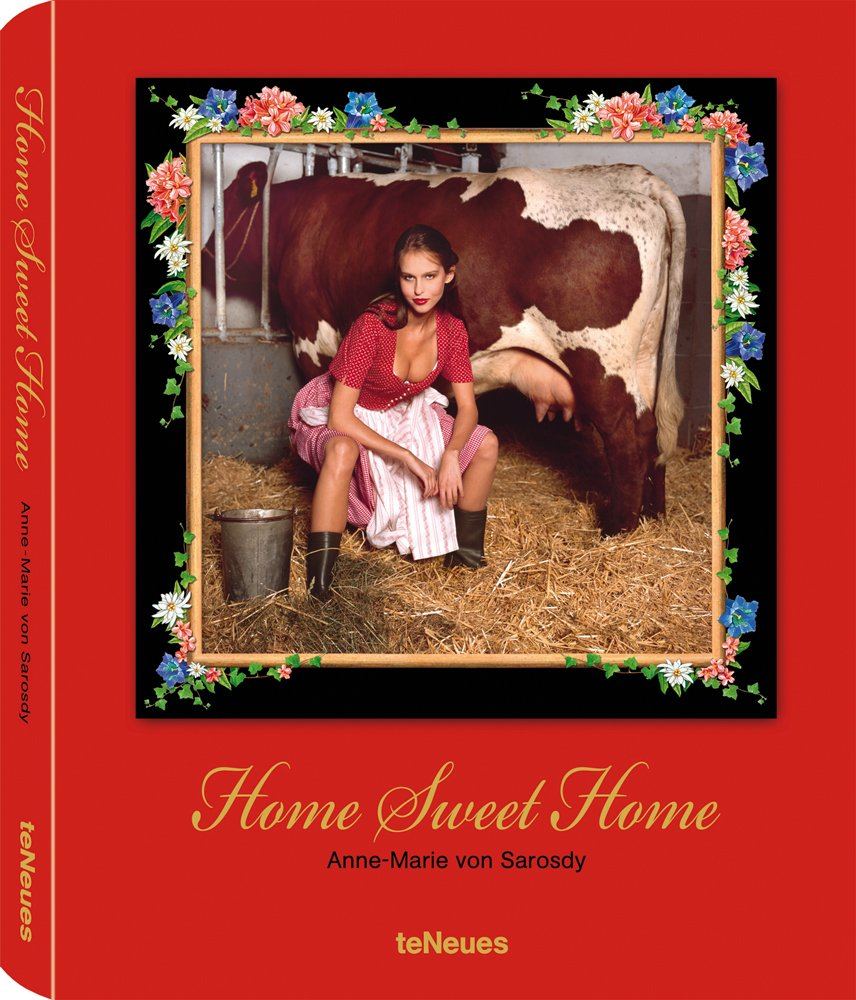 Home Sweet Home: Pop Culture
