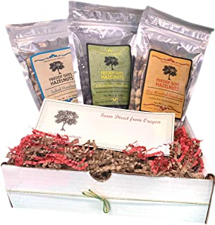 product image for Freddy Guys Hazelnuts Gift Box