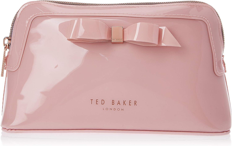 Ted Baker Women's Cahira
