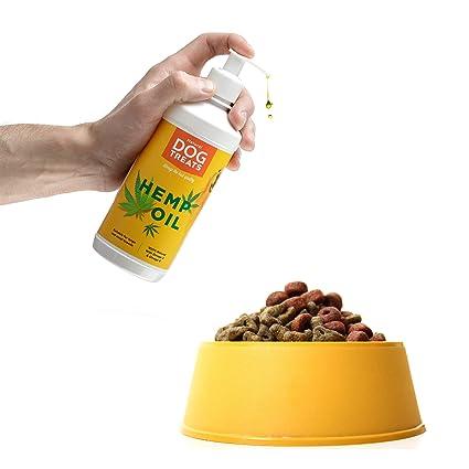 Mejores Aceites de Semillas de Cáñamo
