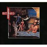 MATT BIANCO: 2CD DELUXE EDITION
