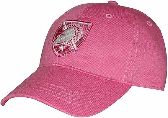 NCAA Gonzaga Bulldogs Youth Unisex Rookie Cap  Adjustable Size