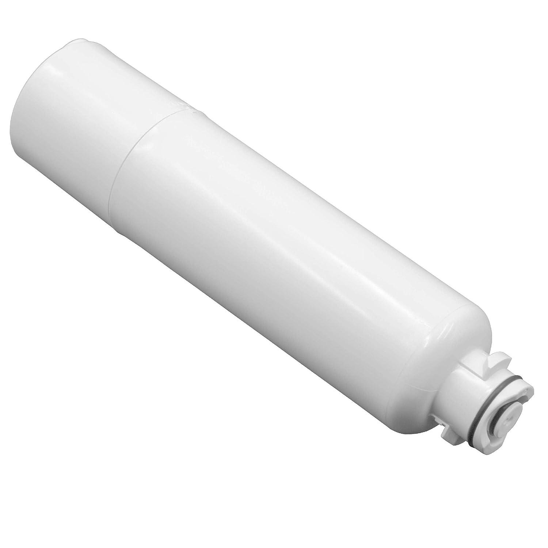 vhbw Filtro de agua, cartucho de filtro compatible con ...