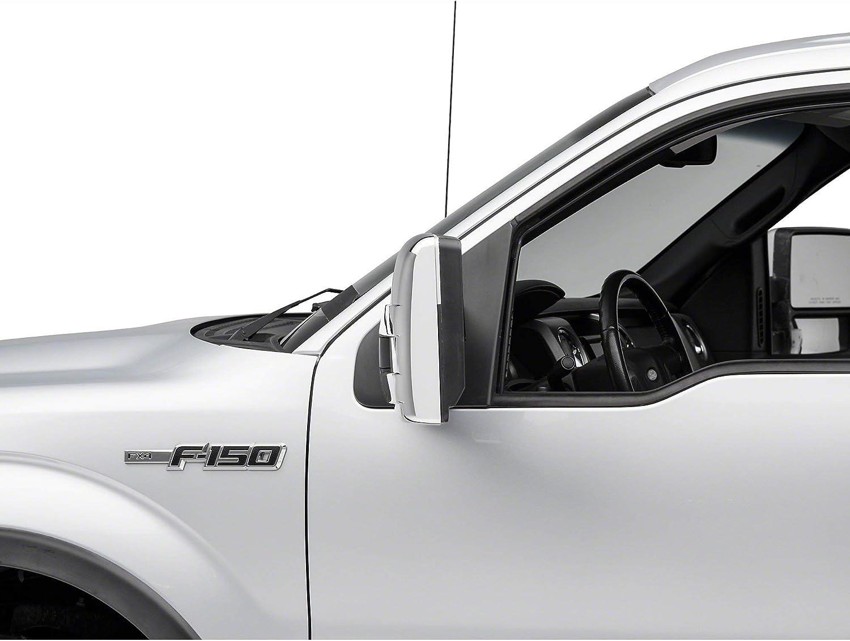 Zirgo 316495 Heat and Sound Deadener for 03-08 Ram Pickup Floor Stg3 Kit