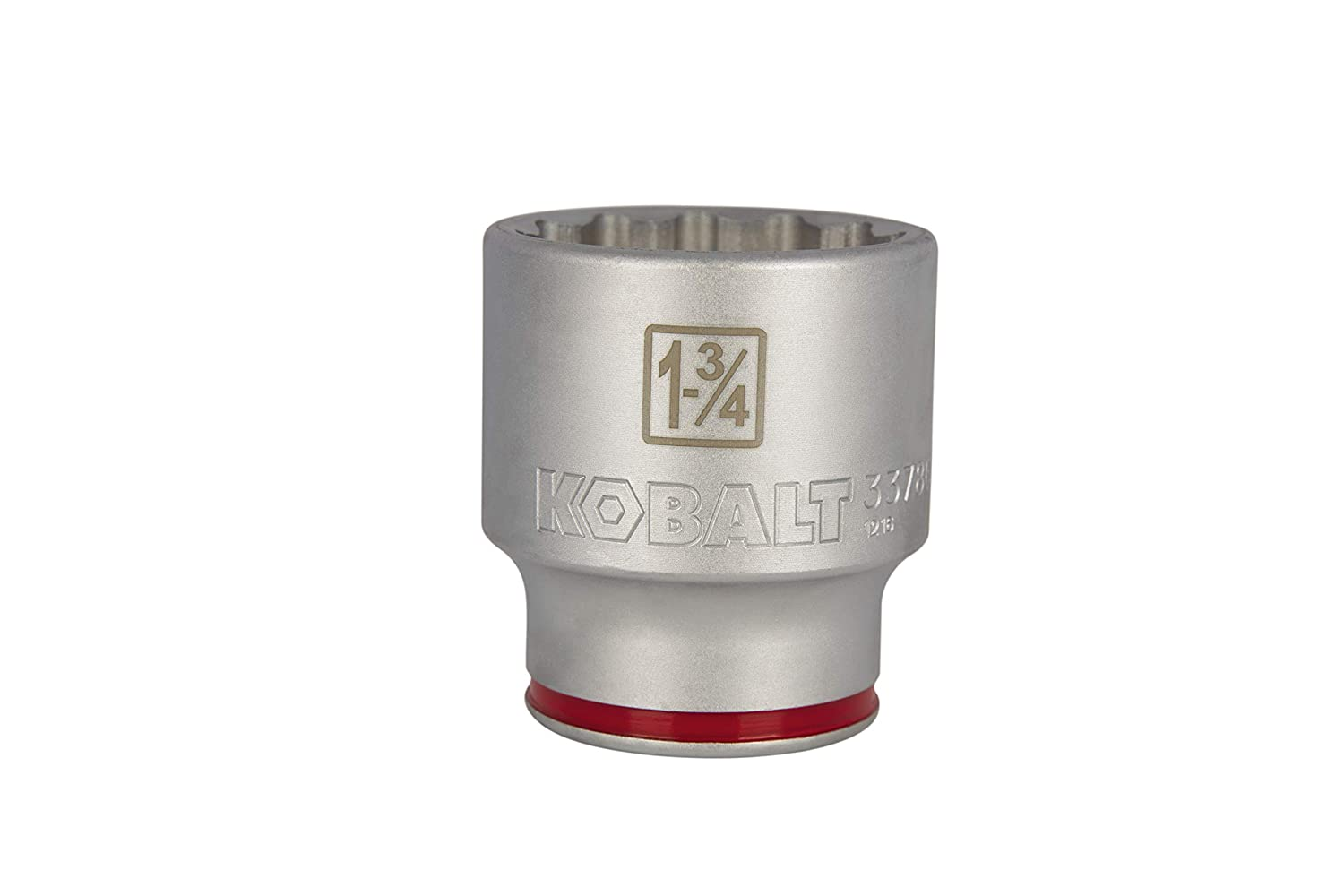 48-Inch Length 1//2-Inch MIP X 1//2-Inch MIP 1//2-Inch OD Eastman 415848 CSA-Certified Uncoated Stainless Steel Gas Connector