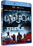 Triple 9 [Blu-ray + Copie digitale]