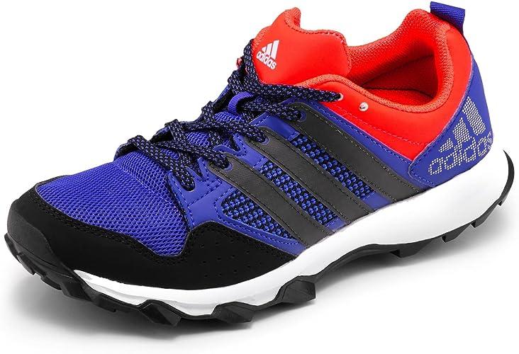 adidas Kanadia 7 TR Junior Zapatillas de Running – SS15: Amazon.es ...