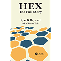 Hex: The Full Story