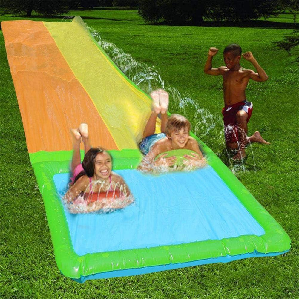 Splash-N-Swim Blue Surf Rider Age 4 Splash n Swim