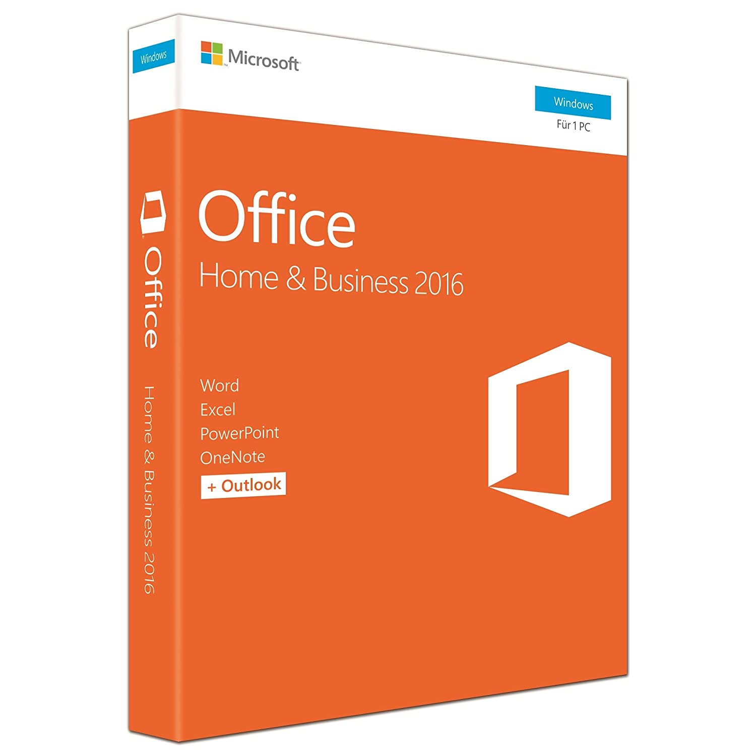 microsoft office 2016 activator direct download