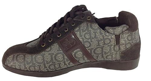 lowest price 3b6a6 5a63b Rocco Barocco Scarpe RB: Amazon.it: Scarpe e borse
