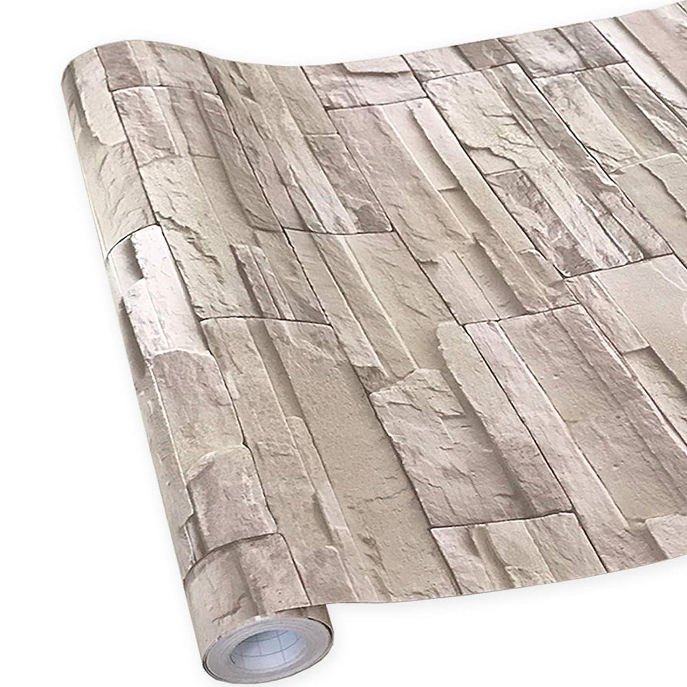 重要修正精巧なmori no kami 森の紙 曲がる 極薄 壁紙 天然木のシート ウォ-ルナット 粘着シールタイプ A4サイズ DIY 化粧材 切文字