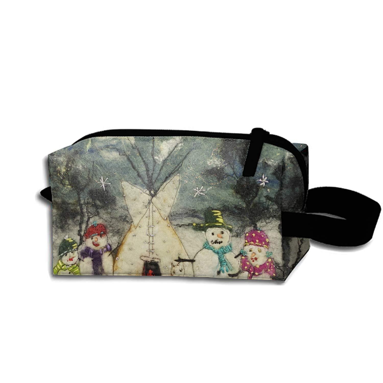 3ebbc8387e Amazon.com   Hanging Toiletry Bag Flamingo Lover Travel Cosmetics Bag  Durable   Beauty