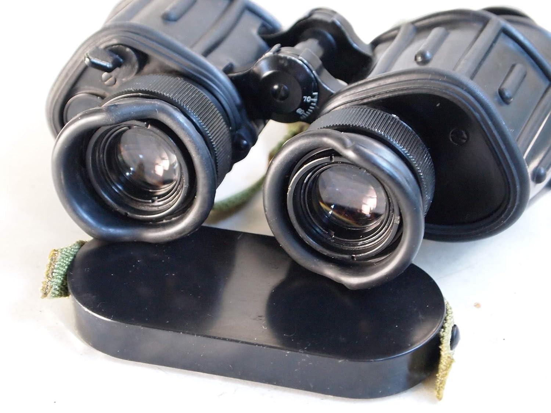 Entfernungsmessung Mit Strichplatte : Valdada ior militär fernglas mit strichplatte amazon