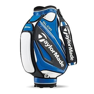Taylormade SLDR Tour 2014 - Bolsa para palos de golf, color ...