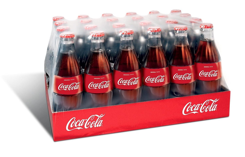 coca cola deals this week