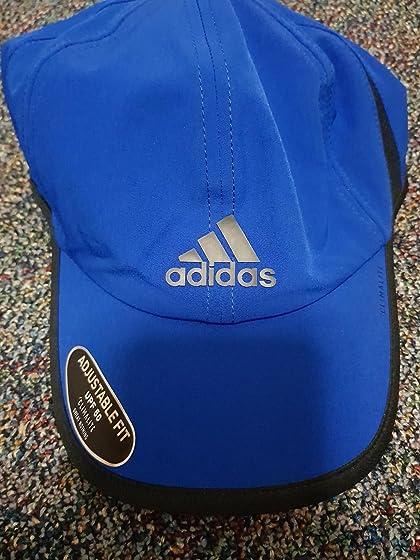 adidas Men's Superlite Cap Great cap!