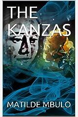 THE KANZAS Kindle Edition