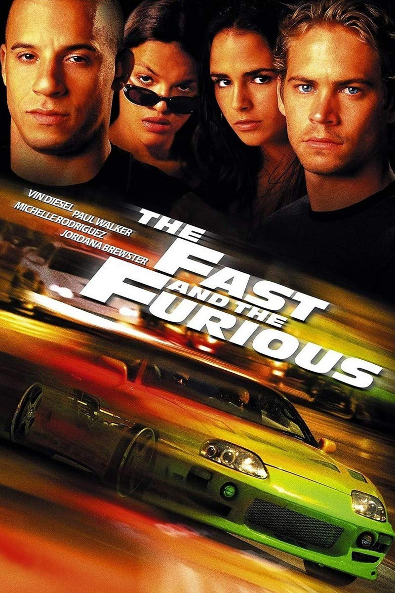 fast and furious 3 full movie in hindi online free