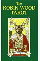 The Robin Wood Tarot Cards
