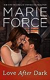 Love After Dark: A Gansett Island Novel (Gansett Island Series)