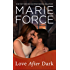 Love After Dark: A Gansett Island Novel (Gansett Island Series)