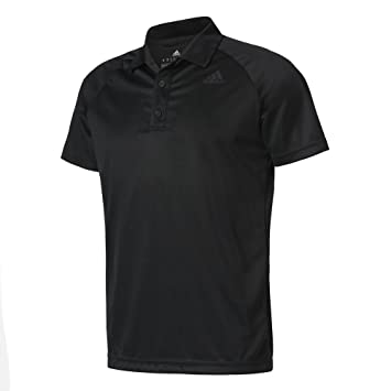 9c62a27f7 adidas Men's Design to Move Polo Shirt: Amazon.co.uk: Sports & Outdoors