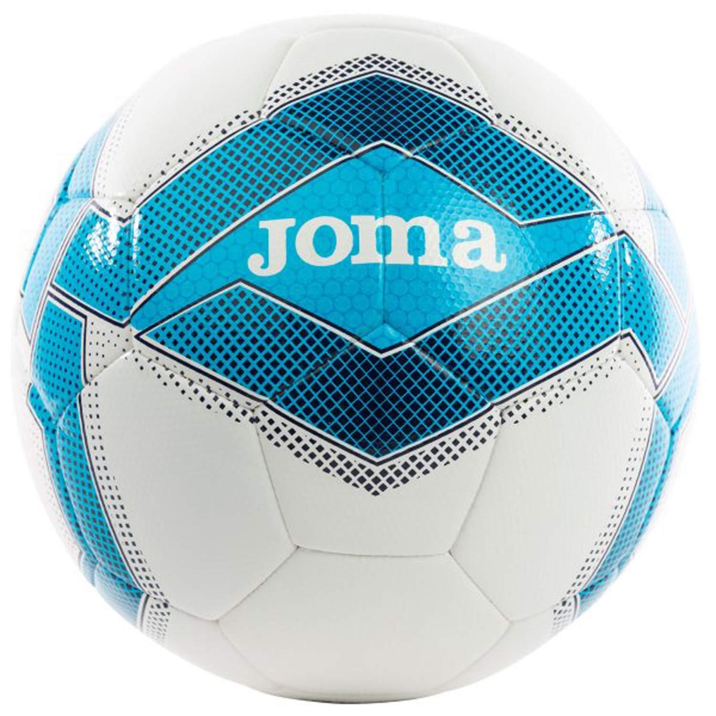 Joma 400457 - Bolas de Platino (12 Unidades), Color Turquesa y ...