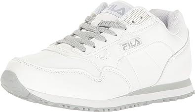 Fila Men's Cress Walking Shoe