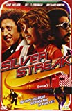 Silver Streak [Import anglais]