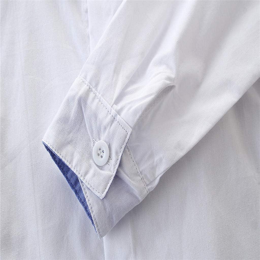 Sensail Gar/çon Ensemble Deux pi/èces Costumes De Bapt/êMe Bowtie Shirt Top Bretelles Strap Shorts Enfants Formels Party Outfit Gentleman V/êTements Ensembles 2 /à 7 Ans,Chemise /à Manches Longues