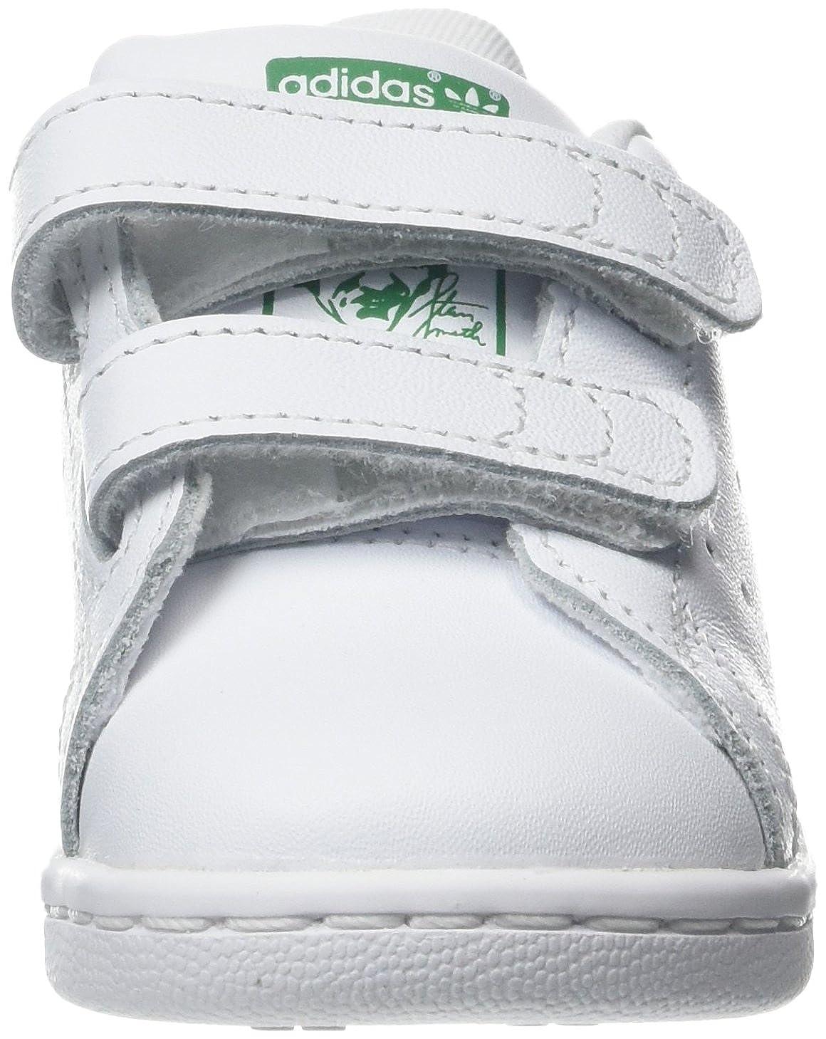 adidas stan smith 0 24
