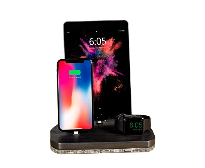 Top 10  Apple Dock Mc746ll