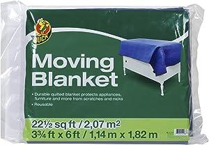 Duck Moving Blanket, 45