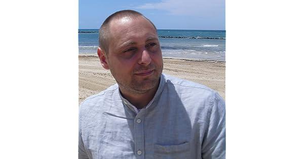 Amazon.com: Alexandre Fonseca: Books, Biography, Blog, Audiobooks, Kindle