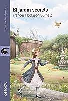 El Jardín Secreto (Literatura Juvenil (A Partir
