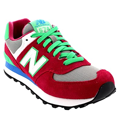new balance damen jogging