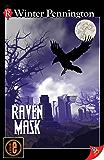 Raven Mask (Kassandra Lyall Preternatural Investigator Series Book 2)