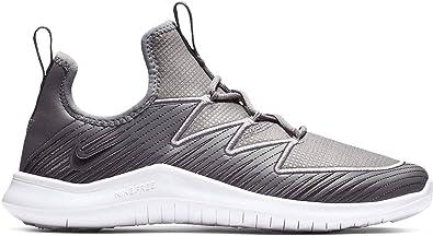 Nike WMNS Free TR Ultra, Chaussures de Fitness Femme