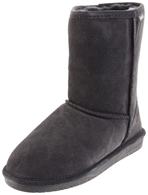 cheap winter boots - Bearpaw