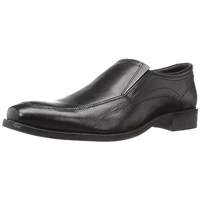 Giorgio Brutini Men's Regan Slip-On Loafer | Loafers & Slip-Ons