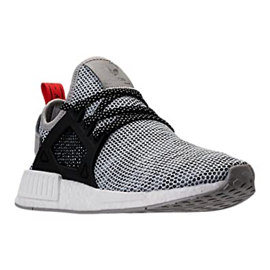 innovative design 08213 2cff6 Amazon.com | adidas Mens Originals NMD XR1 Shoes Limited ...