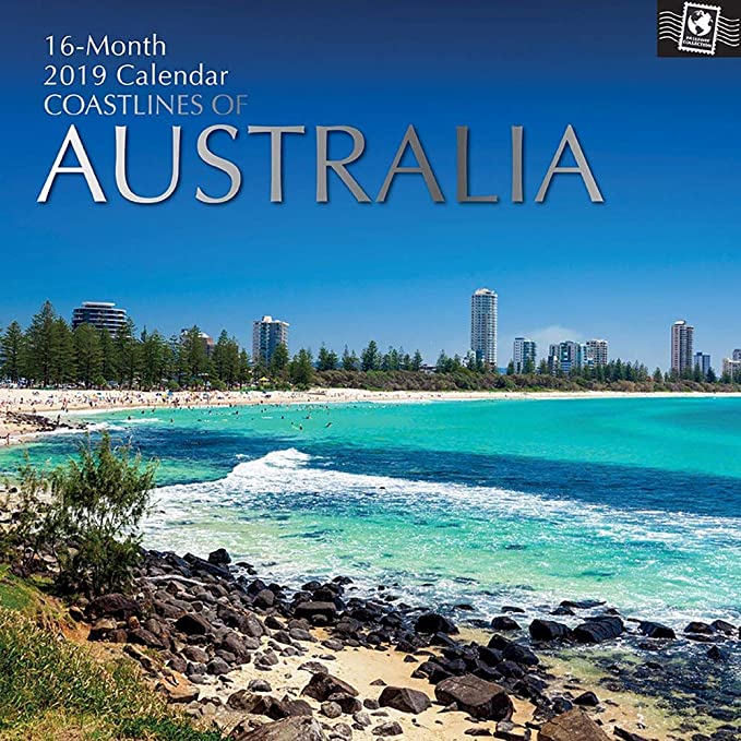 https://www.amazon.com/2019-Wall-Calendar-Coastlines-Destination/dp/178838413X/ref=as_li_ss_tl?ie=UTF8&qid=1545169656&sr=8-4&keywords=australian+beaches+calendar+2019&linkCode=ll1&tag=elledeeesse-20&linkId=87068a9cfb5ab4676569fef93ecbd9c8&language=en_US